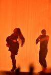 http://www.arianaphotos.com/albums/DangerousWomanTour/Houston/Show/thumb_007.jpg
